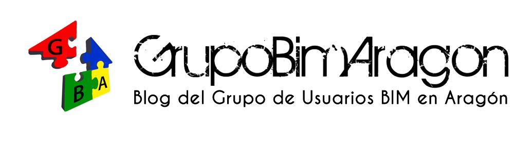 Grupo BIM Aragón